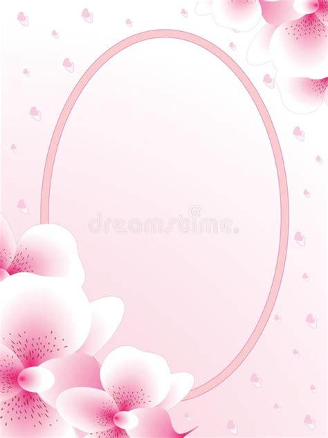 wedding card  invitation shower valentine theme stock