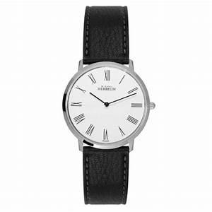 Range Montre Homme : 17 best images about michel herbelin on pinterest male watches leather and newport ~ Teatrodelosmanantiales.com Idées de Décoration