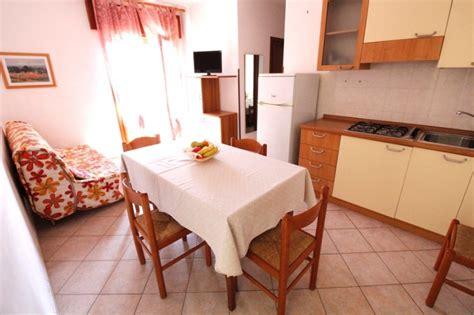 rosolina mare appartamenti appartamento in affitto a rosolina mare