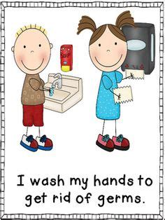 hand washing poster   resource   sequencing