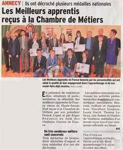 Chambre Des Metiers Brest : chambre de metiers lionel tardy ~ Dailycaller-alerts.com Idées de Décoration