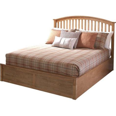 Argos Bedroom Ottoman by 22 Best Day Beds Images On Mattresses 3 4