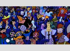 Warner Bros PicturesCartoon Network 2002 YouTube