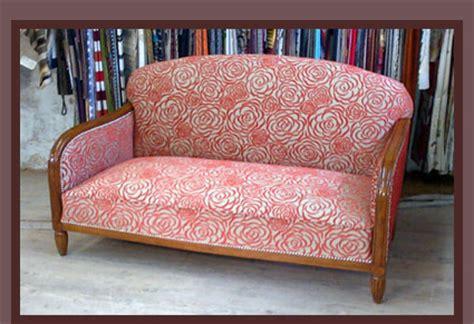 atelier galtier artisan tapissier d 233 corateur