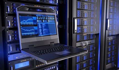 tugas  fungsi komputer server  penjelasan lengkap