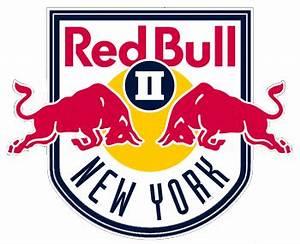 New York Red Bulls II - Wikipedia
