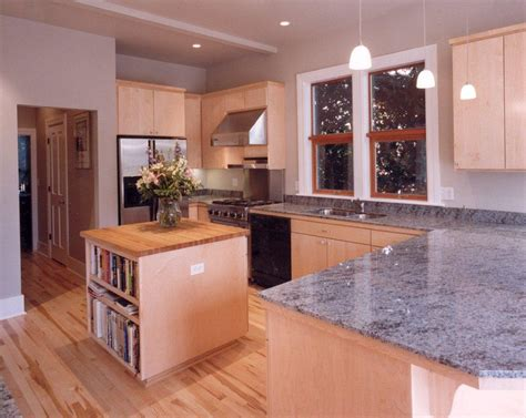 granite countertops and cabinets light grey granite countertop roselawnlutheran