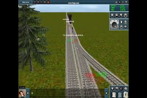 Trainz Simulator 12 Demo Download Yellowscoop