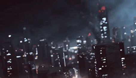 Battlefield 4 Animated Wallpaper - battlefield 4 city background hd free find