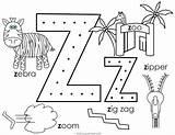Coloring Pages Awana Zipper Cubbies Printable Bear Letter Alphabet Sheet Sheets Colouring Gargoyles Lsu Learn Sitemap Play Smokey Kindergarten Getdrawings sketch template