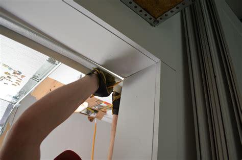 garage door weather seal how to install garage door weather stripping garage door