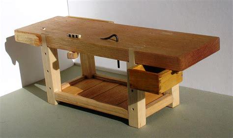 rouboworkbenchjpg  wooden work bench