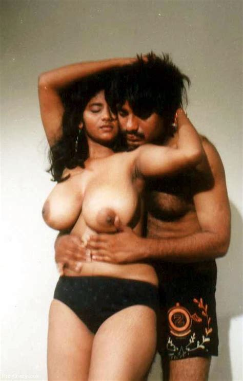 mallu reshma ki jawani antarvasna indian sex photos
