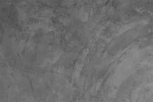 Arbeitsplatte Küche Beton : beton arbeitsplatten f r und in der k che k chenhaus ~ Watch28wear.com Haus und Dekorationen