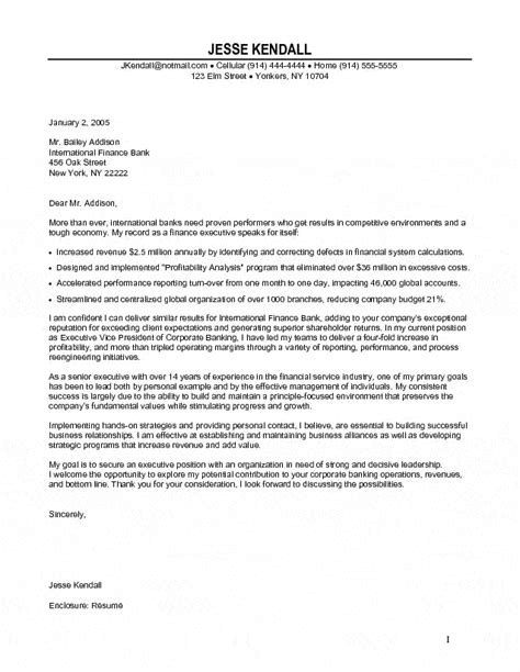 blog writing services top ten list cover letter