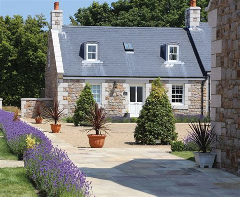 Country Cottages by La Place Country Cottages Self Catering Jersey Channel