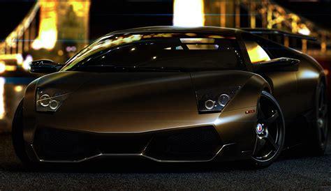 Lamborghini Cars Wallpapers Free Download Lamborghini