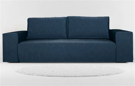 sofa sob medida morumbi pre 231 o de sof 225 s sob medida sofinatti