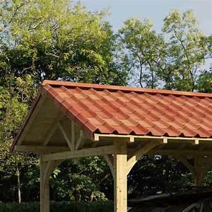 Leroy Merlin St Jean De Vedas : charpente toiture et bardage leroy merlin ~ Melissatoandfro.com Idées de Décoration