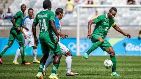 wake  call  nigerian sports sport  guardian