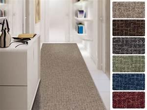 Teppich Nach Maß Gekettelt : teppich l ufer auf mass gekettelt bermuda 6 farben ~ Eleganceandgraceweddings.com Haus und Dekorationen