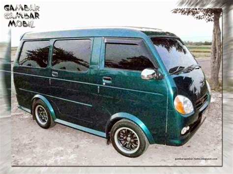 Gambar Mobil Gambar Mobilsuzuki Carry 2019 by Best 25 Suzuki Carry Ideas On