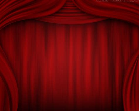 theater curtain ppt background 171 ppt backgrounds templates