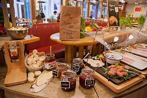 Cafe Bar Celona Bielefeld : unser schlemmerbuffet cafe bar celona ~ Yasmunasinghe.com Haus und Dekorationen