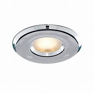 Book of bathroom lighting recessed spotlights in us by