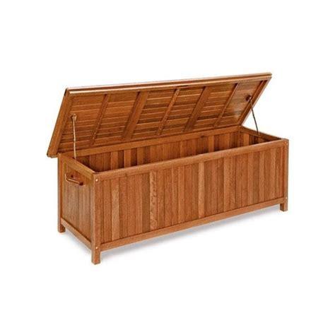 cuscini per panche legno 119 best images about arredamento per giardino on
