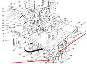 Wheel Horse Parts Diagram  U2013 Wheel Horse B 80 Wiring Diagram Car Wiring Diagrams Explained   40