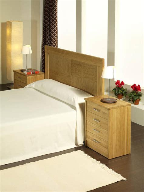 cabezal madera plafon dormitorios provenzalpino