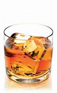 French Disaronno Connection Cocktail Recipe with Picture