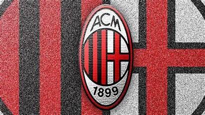 Milan Wallpapers