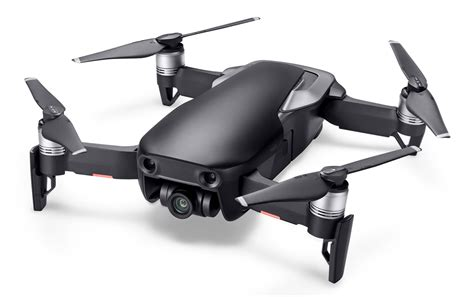 dji mavic air onyx black drone  deal south africa