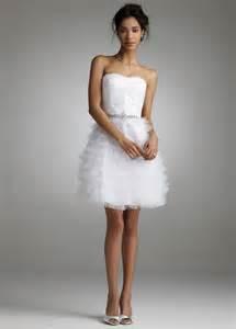 cheap wedding gowns cheap graduation dresses best dress
