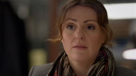 tv screencaps suranne jones  dc rachel bailey