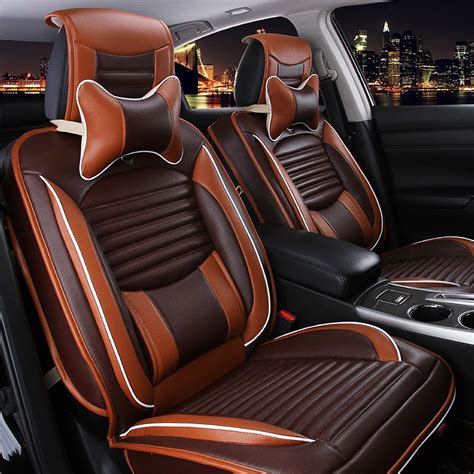 best seat best seat covers for leather seats velcromag