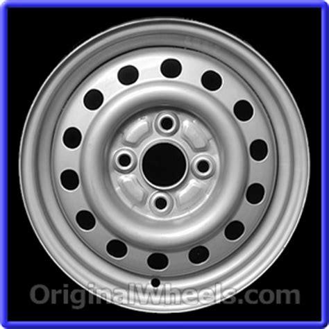 1992 honda civic rims 1992 honda civic wheels at