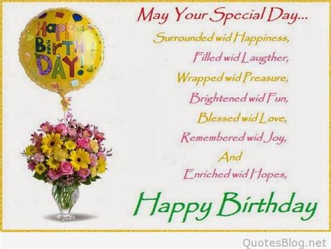 happy birthday greeting cards  friends