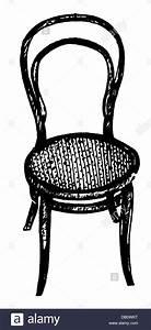 Sessel Nr 14 : stuhl nr 14 finest bodystuhl gebrder thonet vienna chair with stuhl nr 14 thonet s with stuhl ~ Markanthonyermac.com Haus und Dekorationen