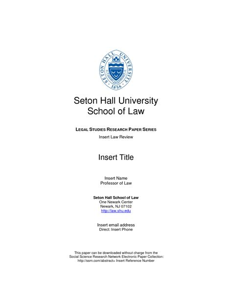 Critical thinking books for kindergarten academic words to use in dissertation academic words to use in dissertation academic words to use in dissertation bullying in schools essay introduction