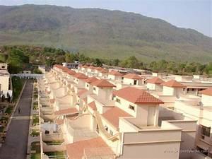 Ashiana Woodlands - Mango, Jamshedpur - Residential