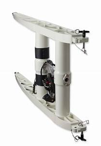 Onboard Systems Unveils New Cargo Hook Suspension System