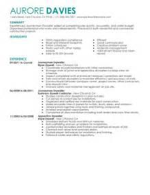 Electrician Resume Description by Cover Letter Journeyman Electrician Resume Sle