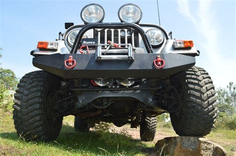 mahindra jeep 2013 25 best images about mahindra thar on pinterest the old