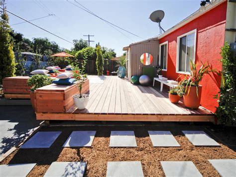 create your own floor plans deck storage bench ideas diy