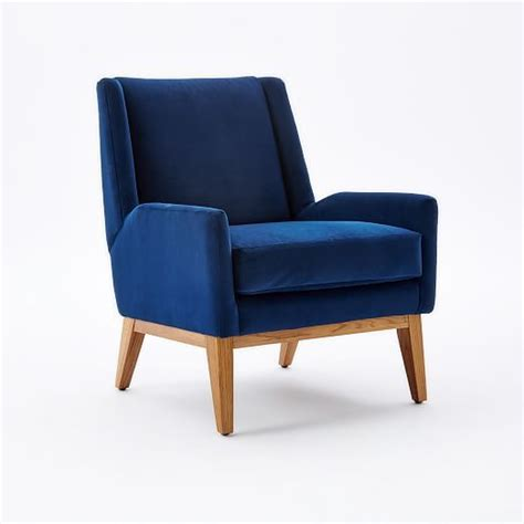 frankie chair west elm living room d