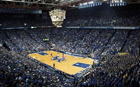 kentucky mens basketball schedule examples  forms