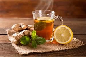 Medicinal Benefits Of Luya